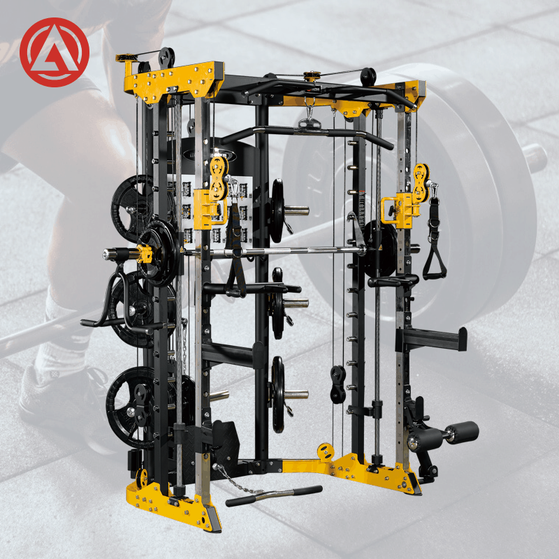 Altas SMITH MACHINE AL-3059