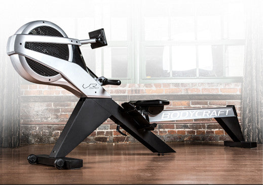 Body Craft VR500 Pro Rowing Machine
