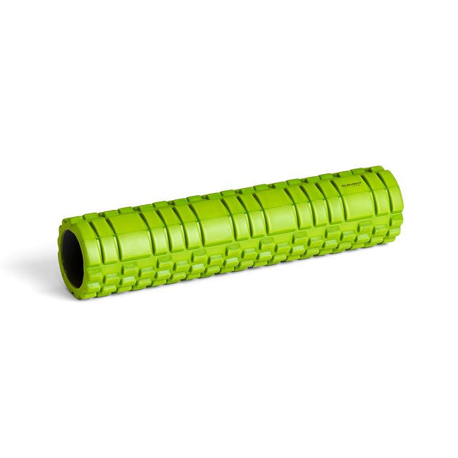 "Element Fitness Core 24"" Foam Roller"