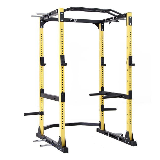 Fit505 Ultra Power Rack