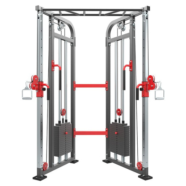Fit505 Functional Trainer