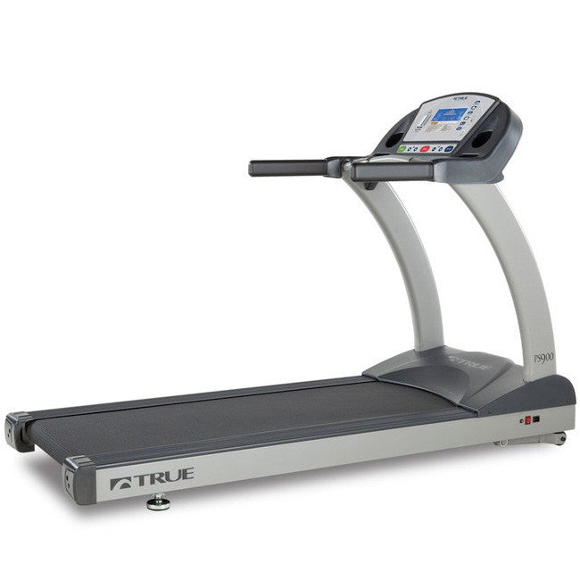 TRUE Fitness PS900 Treadmill