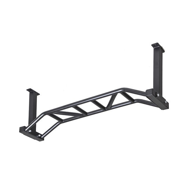 XTREME MONKEY Ceiling Mounted Multi-Grip Chin Up Bar