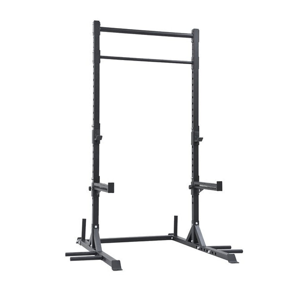 Xtreme Monkey Crossfit Squat Rack