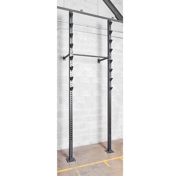 12' Xtreme Monkey Salmon Ladder Configuration