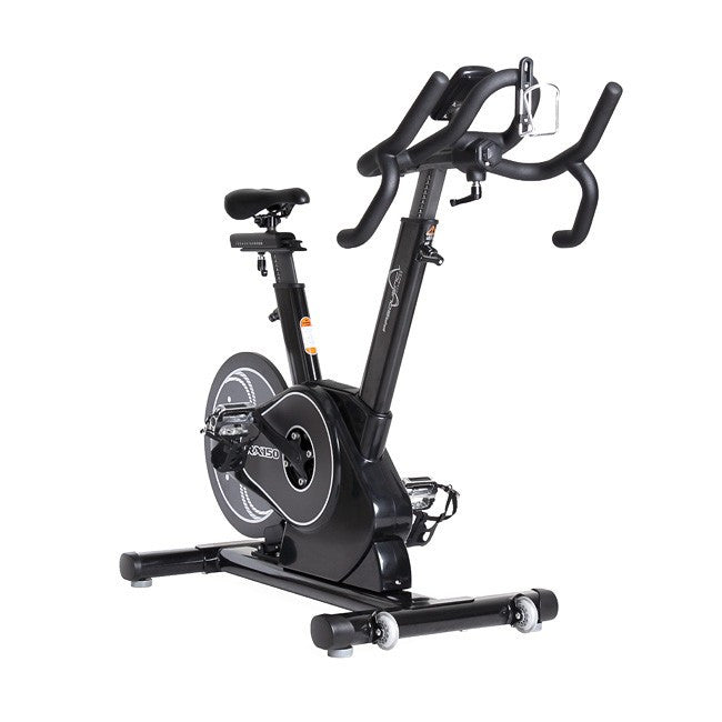 Frequency Fitness RX150 Commercial Exercise Bike