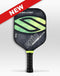 Selkirk Prime Epic Pickleball Paddle