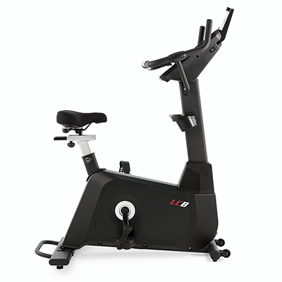 Sole Fitness LCB Upright Cycle