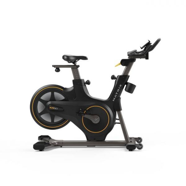Matrix Fitness INDOOR CYCLE ICR50