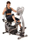OCTANE XR4X SEATED ELLIPTICAL