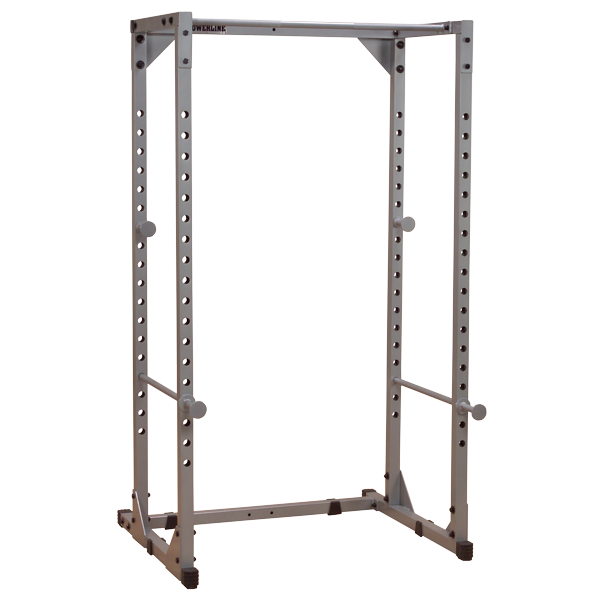 Body-Solid Powerline Power Rack - PPR200X