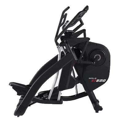 Sole Fitness ST600 Strider