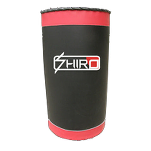 Ultimate Fitness Standing Punching Bag (Medium)