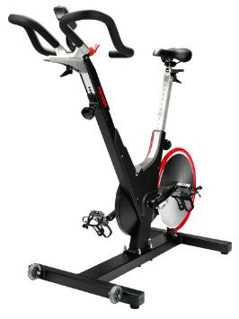 Keiser M3i Spin Bike - CALL FOR PRICING