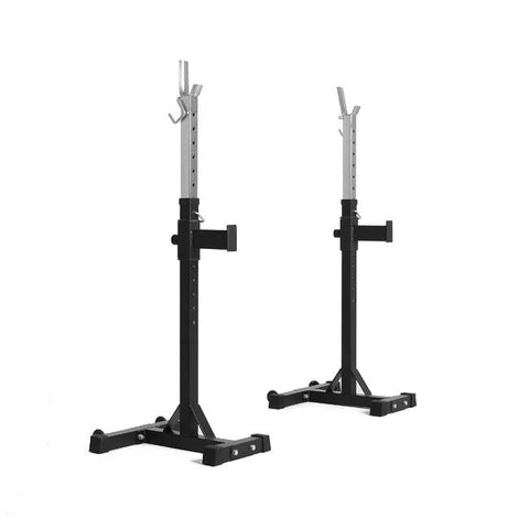 Xtreme Monkey Deluxe Squat Stands