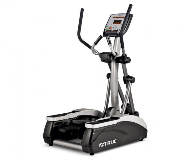 True Fitness M30 Elliptical - FLOOR MODEL ONLY!!