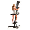 VersaClimber SM Model - Call for Commercial Pricing