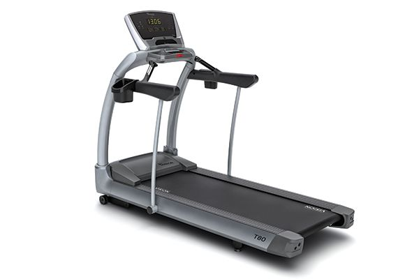 Vision Fitness T80 - Classic