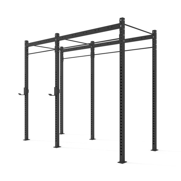 Xtreme Monkey 10-4 V1 Free Standing Rig **CONTACT FOR PRICING