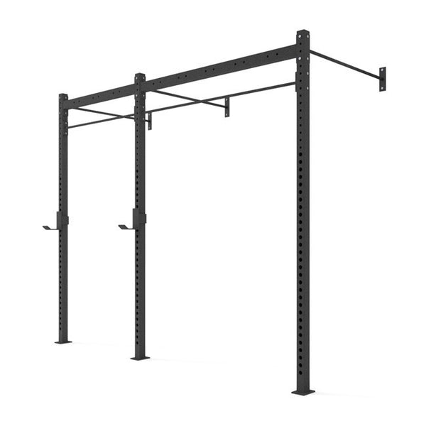 Xtreme Monkey 10-4 Wall Mount Rig V1 **Contact for Pricing