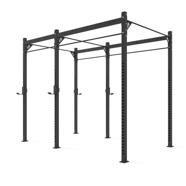 Xtreme Monkey 10-6 V1 Free Standing Rig **Contact for Pricing