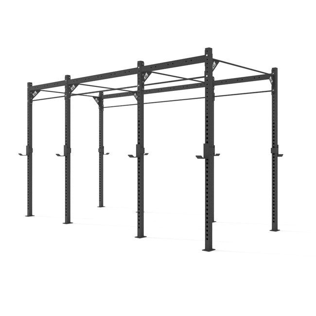 Xtreme Monkey 14-6 Free Standing Rig **Contact for Pricing