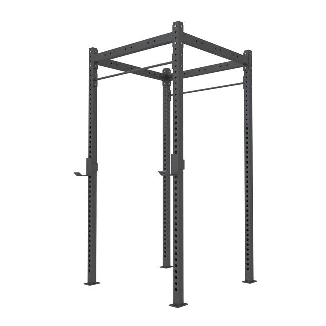 Xtreme Monkey 4-4 Free Standing Rig **Contact for Pricing