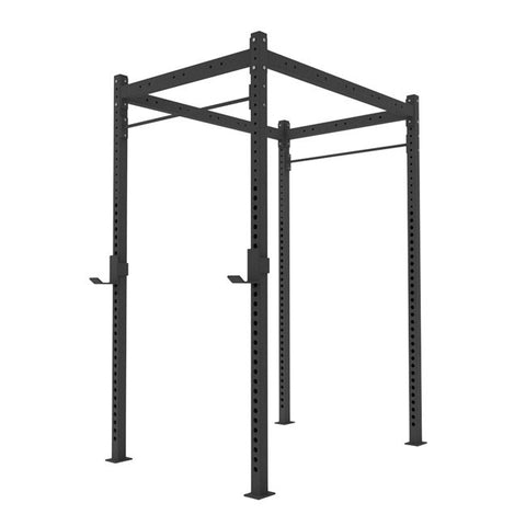 Xtreme Monkey 4-6 Free Standing Rig **Contact for Pricing