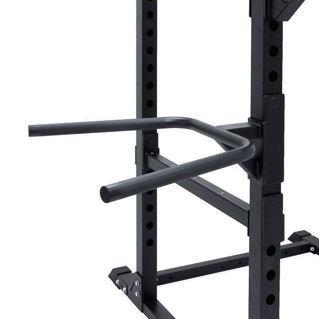 Xtreme Monkey Dip Attachment for 365 Power Rack