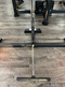 Primal Fitness Lat Tower