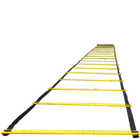 MD Buddy 6m Agility Ladder