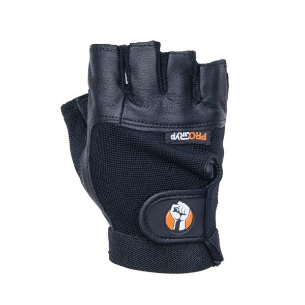 PROGryp PRO-38 ALL STARS LIFTING GLOVES