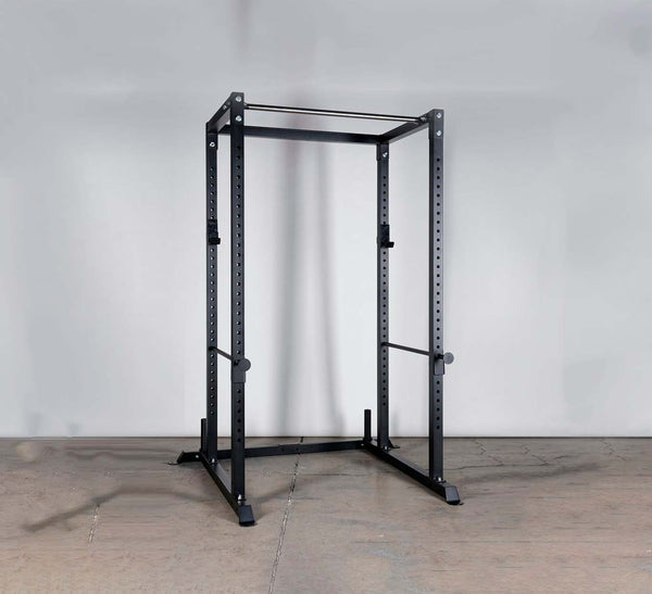 Bells of Steel Residential Power Rack 4.1