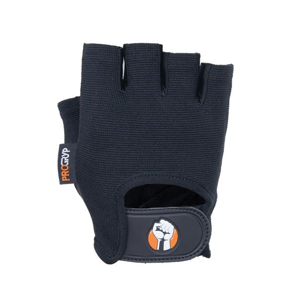 PRO-31 COMFORT FIT LIFTING GLOVES