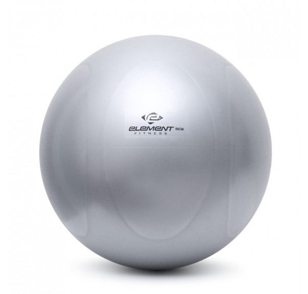 Element Fitness Commercial Anti-Burst Stability Ball