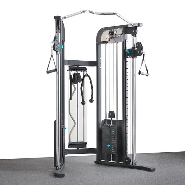 Element Fitness NEUTRON FT