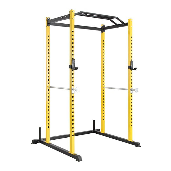 Fit505 Power Rack