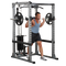 BODY-SOLID PRO POWER RACK - GPR378