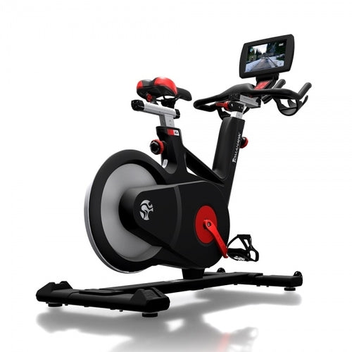 Life Fitness - IC6 Indoor Cycle w/MyRide Console
