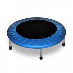 Ultimate Fitness 36' Rebounder