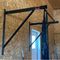 Mackie Wall Mounted Pull Up Bar