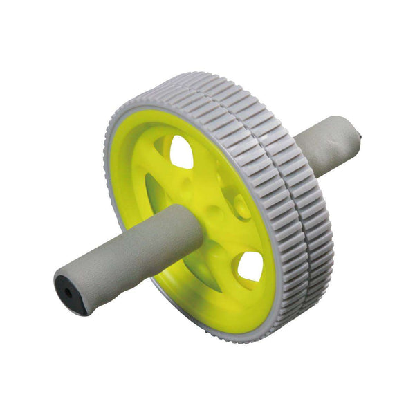 MD Buddy Ab Wheel