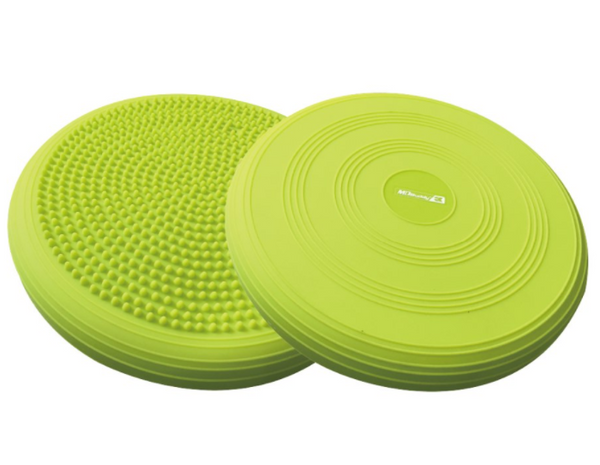 MD Buddy Balance Cushion