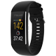 Polar A370 Fitness Tracker w/ Heart Rate Monitor