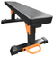 Primal Fitness Flat Bench