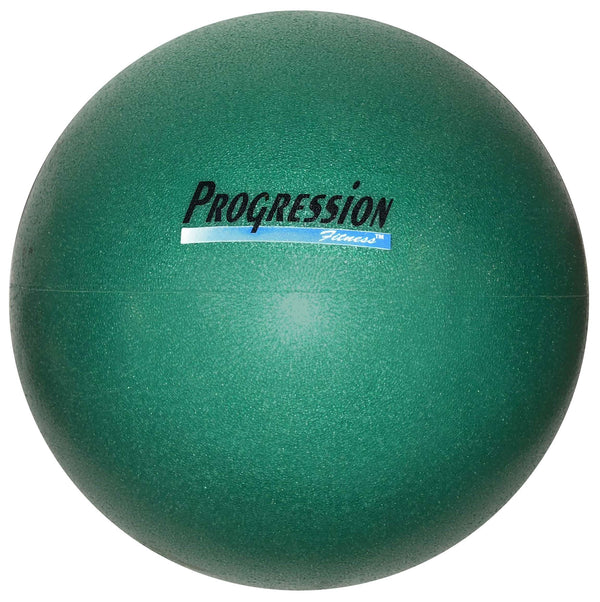 "Progression Fitness 20cm (8"") Pilates Ball"
