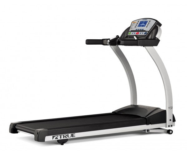 True Fitness M30 Treadmill - FLOOR MODEL ONLY!!