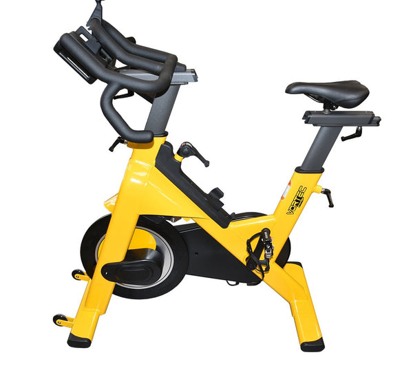 Vortec Prestige Commercial Magnetic Spin Bike