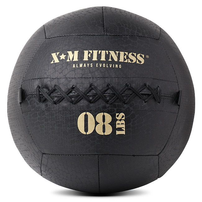 Xtreme Monkey Crossfit Wall Ball - NEW!!