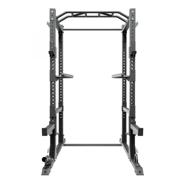 XM Fitness Omega Power Rack